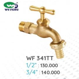 voi-gan-tuong-wufeng-wf-341tt