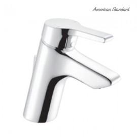 voi-lavabo-american-standard-wf-3907
