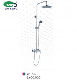 sen-cay-wufeng-wf-512