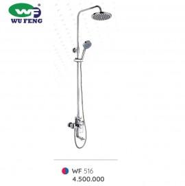 sen-cay-wufeng-wf-516