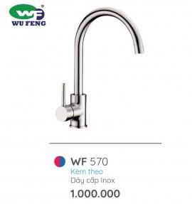voi-rua-chen-wufeng-wf-570