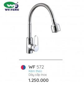 voi-rua-chen-wufeng-wf-572