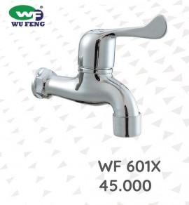 voi-gan-tuong-wufeng-wf-601x