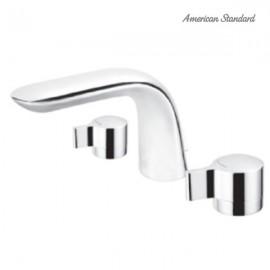 voi-lavabo-american-standard-wf-6803