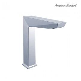 voi-lavabo-cam-ung-american-standard-wf-8510