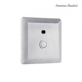 van-xa-tieu-america-standard-wf-8603