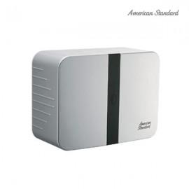 van-xa-tieu-america-standard-wf-8609