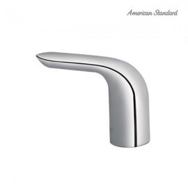 voi-lavabo-american-standard-wf-8832