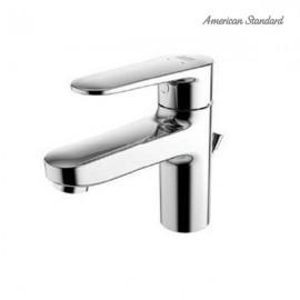 voi-lavabo-american-standard-wf-b201