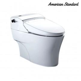 bon-cau-american-standard-wp-2012