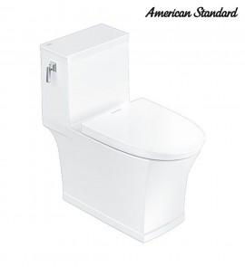 bon-cau-american-standard-wp-2025