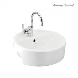 lavabo-american-standard-wp-f307