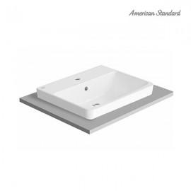 lavabo-american-standard-wp-f417