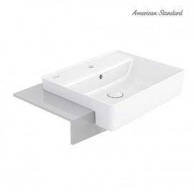 lavabo-american-standard-wp-f419