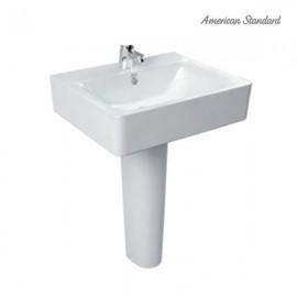 lavabo-american-standard-wp-f550-0742-wt
