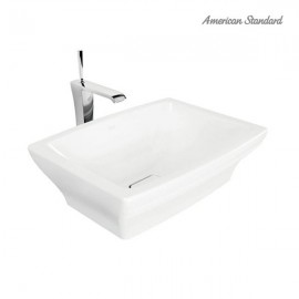 lavabo-american-standard-wp-f616