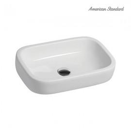 lavabo-american-standard-wp-f626