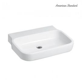 lavabo-american-standard-wp-f628