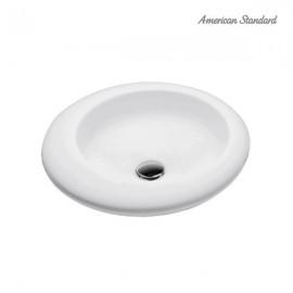 lavabo-american-standard-wp-f643