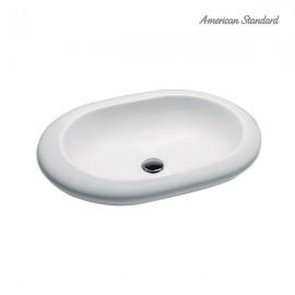 lavabo-american-standard-wp-f644