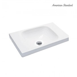lavabo-american-standard-wp-f648