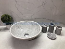 lavabo-da-tu-nhien-xam-ghi