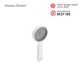 tay-sen-tam-american-standard-ffass505-gr