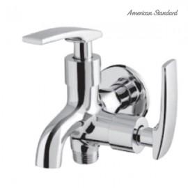 voi-sen-american-standard-a-7605c
