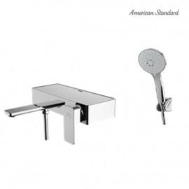 voi-sen-american-standard-wf-1311