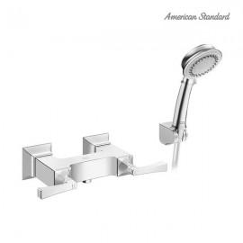 voi-sen-american-standard-wf-1612