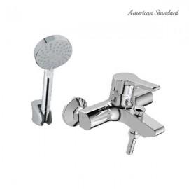 voi-sen-american-standard-wf-3913