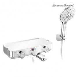 voi-sen-american-standard-wf-4954