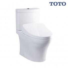 bon-cau-toto-cs769cdw12