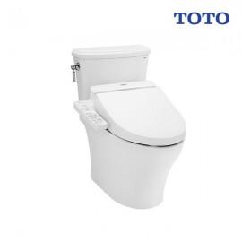 bon-cau-toto-cs986gw7