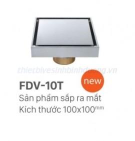 phu-kien-nha-tam-inax-fdv-10t