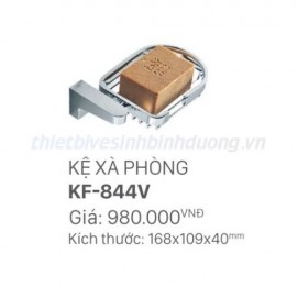 ke-xa-bong-inax-kf-844v