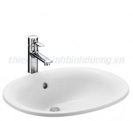 lavabo-su-toto-lt762