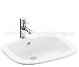 lavabo-su-toto-lt763