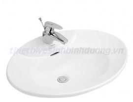 lavabo-su-toto-lw909cks