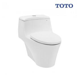 bon-cau-toto-ms823rat3