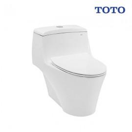 bon-cau-toto-ms823rat8