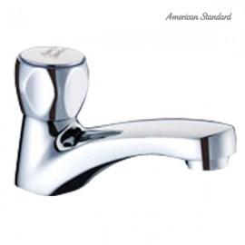 voi-lavabo-american-standard-w-116
