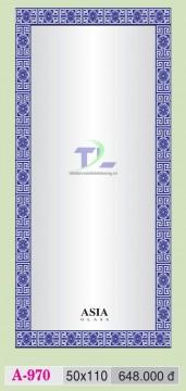 guong-soi-toan-than-asia-a970