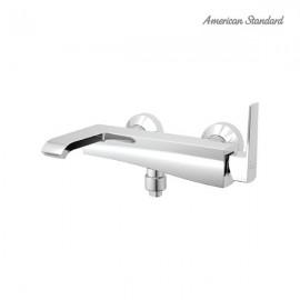 voi-sen-tam-american-standard-wf-0611
