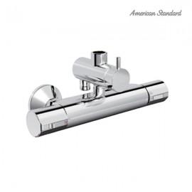 voi-sen-tam-american-standard-wf-4948