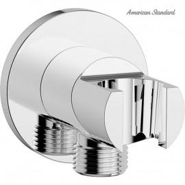 gia-do-tay-sen-american-standard-ffas9141