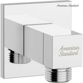 co-noi-ong-vuong-american-standard-ffas9142