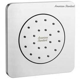 dau-sen-am-tuong-american-standard-ffass054