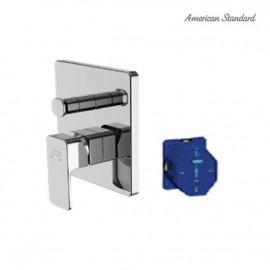 voi-sen-am-tuong-american-standard-wf-1321