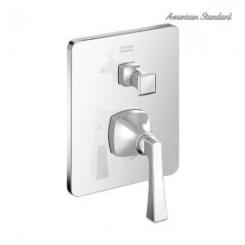 voi-sen-am-tuong-american-standard-wf-1621